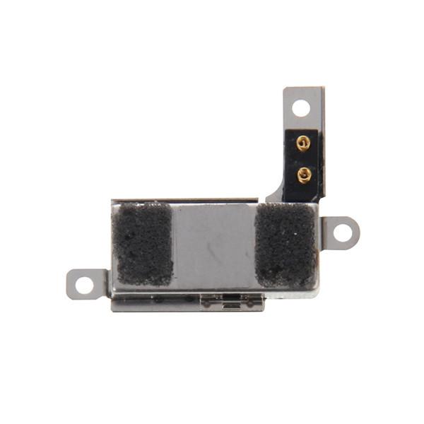 Apple iPhone 6S Plus - Vibračný motorček - Taptic engine