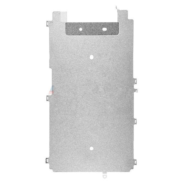 Apple iPhone 6S Plus - LCD zadná kovová ochrana
