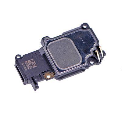 Apple iPhone 6S - Reproduktor