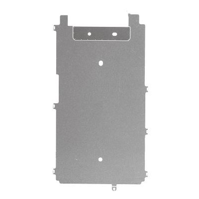 Apple iPhone 6S - LCD Shield Plate