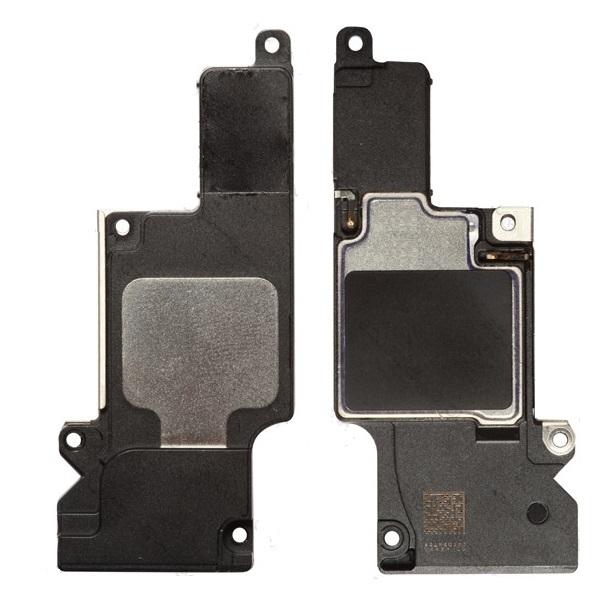 Apple iPhone 6 Plus - Reproduktor / loudspeaker