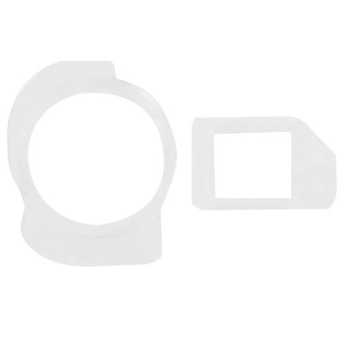 Apple iPhone 6, 6 Plus - Držiak prednej kamery