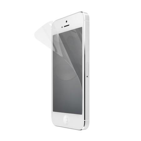 Anti-Glare Screen protector iPhone 5/5S/5C/SE