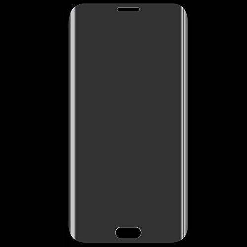3D ochranné sklo - Full Face - Samsung Galaxy A3 2017