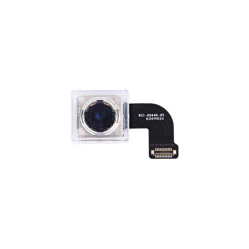 Apple iPhone 7 - Zadná kamera