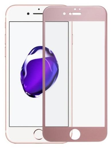 3D Gold Crystal UltraSlim iPhone 7 Plus/iPhone 8 Plus