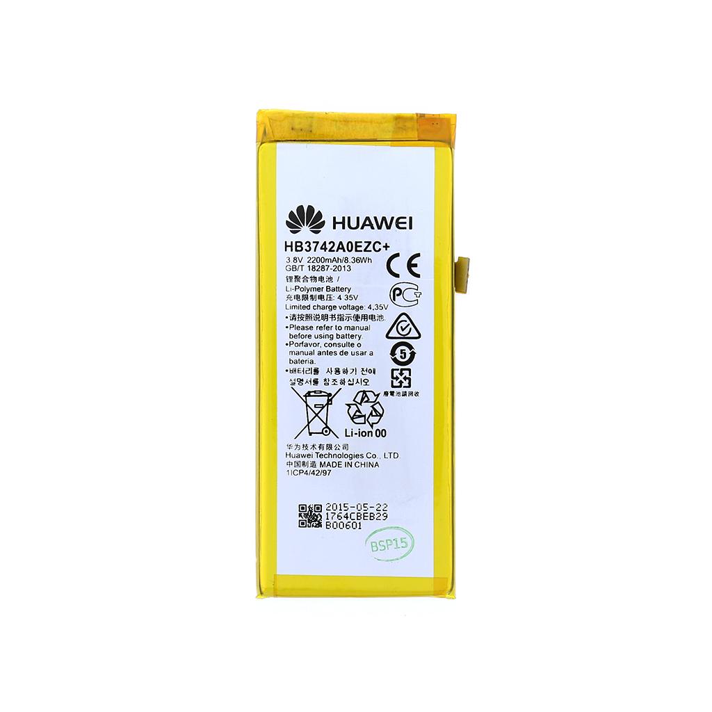 OEM Batéria Huawei HB3742A0EZC pre Huawei P8 Lite