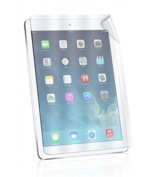 Clear Screen protector iPad Air/ Air 2