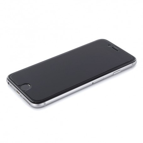 10ks balenie - ochranné sklo - iPhone 6 Plus/ 6S Plus