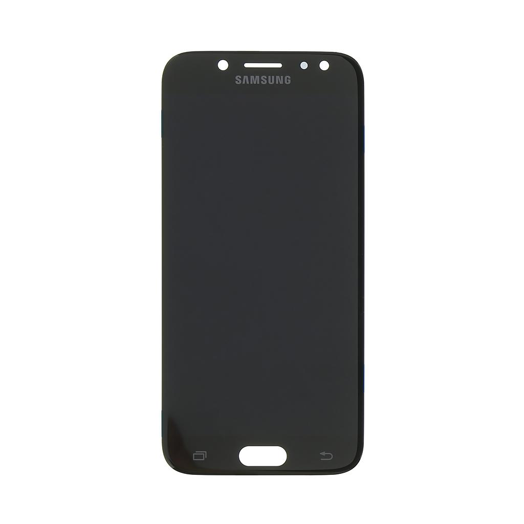 Original displej Samsung Galaxy J5 (2015) (SM-J500F) čierny