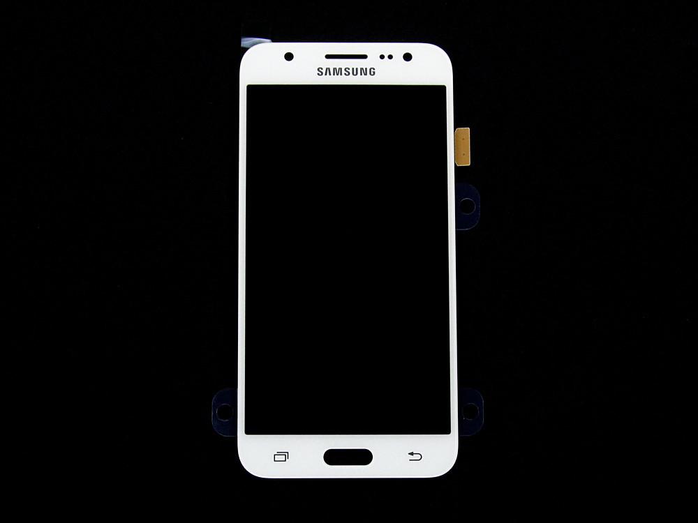 Original displej Samsung Galaxy J5 biely