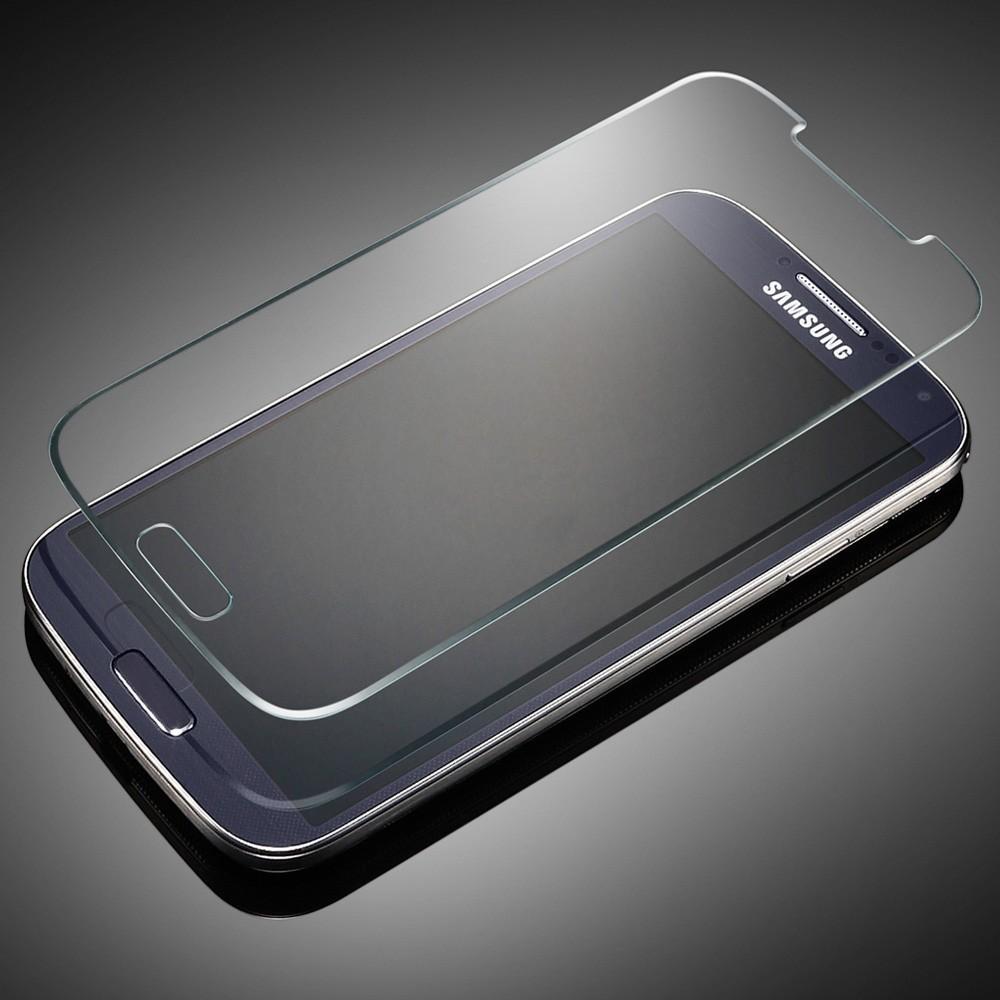 Ochranné tvrdené sklo - Crystal UltraSlim Samsung Galaxy S3
