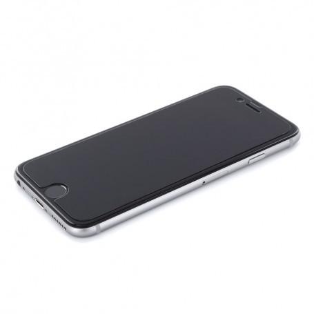 Ochranné tvrdené sklo pre Apple iPhone 6/6S