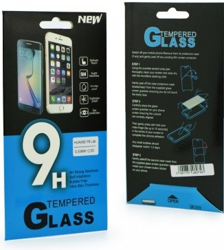 10ks balenie - ochranné sklo - Samsung Galaxy S6