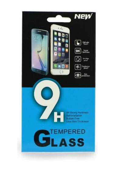 Ochranné tvrdené sklo - Huawei Honor 9