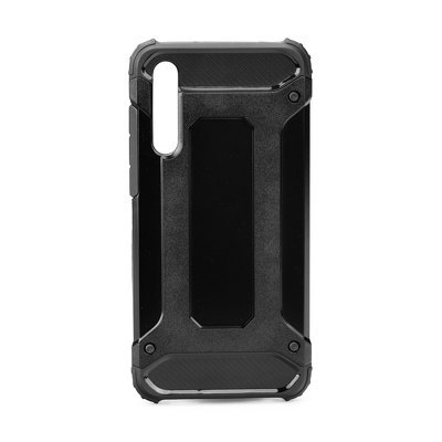 Forcell Armor Case - Huawei P30