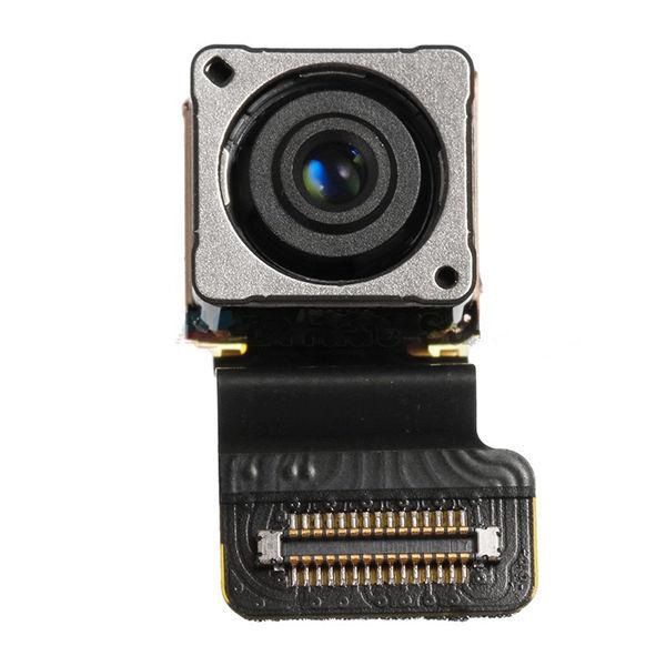 Apple iPhone 5C - Zadná kamera