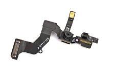 Apple iPhone 5 - Proximity flex kábel s prednou kamerou