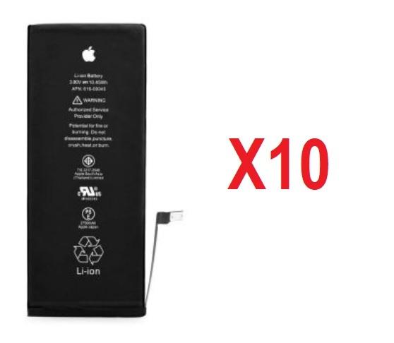 10PACK - Originálna batéria - iPhone 6S Plus