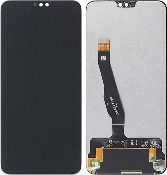 LCD displej + dotyková plocha pre Huawei Honor 8x