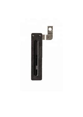 Apple iPhone 7 Plus - Protiprachová mriežka