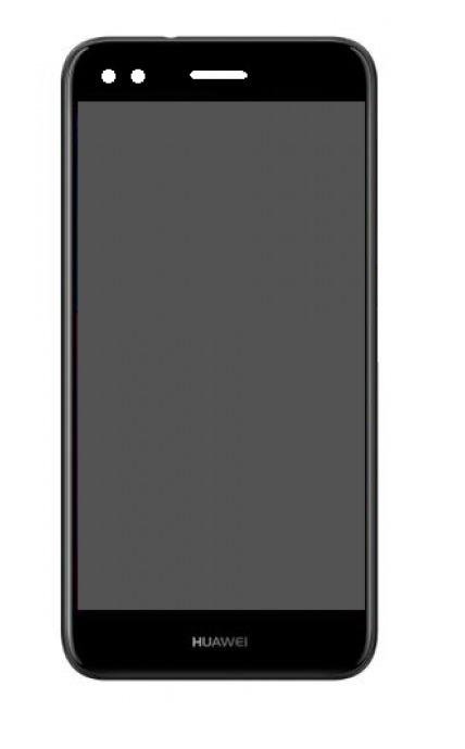 LCD Displej + Dotykové sklo Huawei P9 Lite Mini