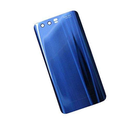 Huawei Honor 9 - Zadný kryt - modrý