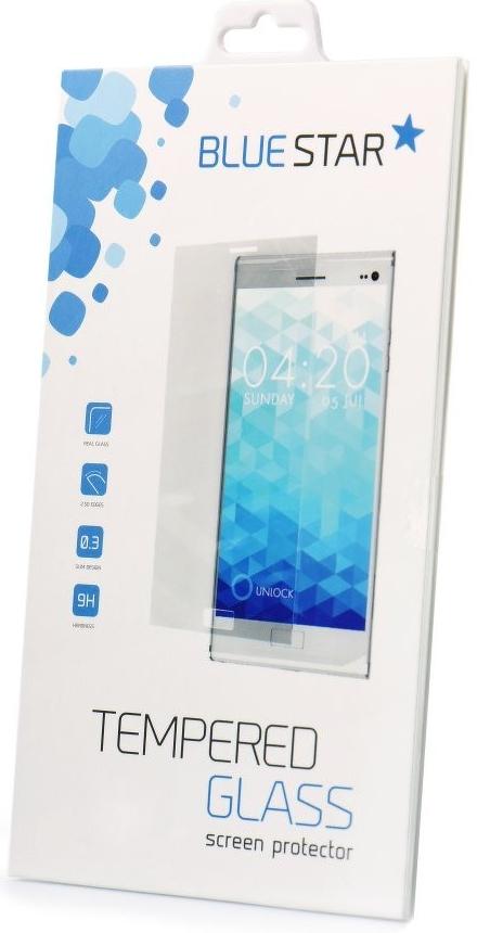Samsung Galaxy A40 (A405) 8595680400421