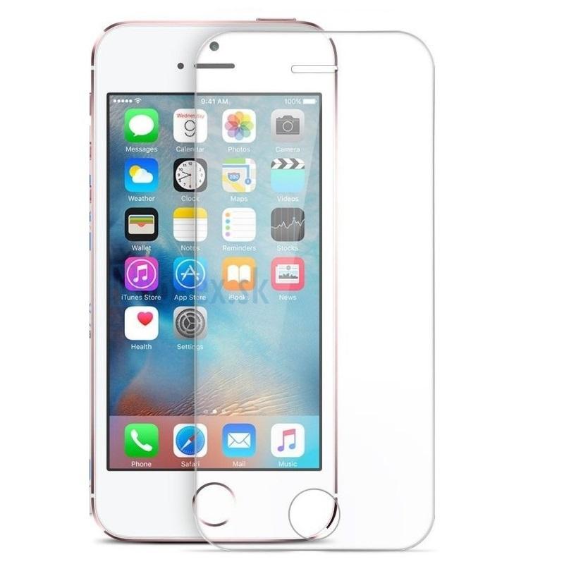 Unipha pre iPhone SE 5S 5C 5 EAN-0012236520179