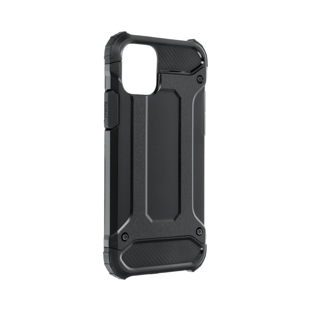 Forcell ARMOR Case iPhone 11 Pro čierny