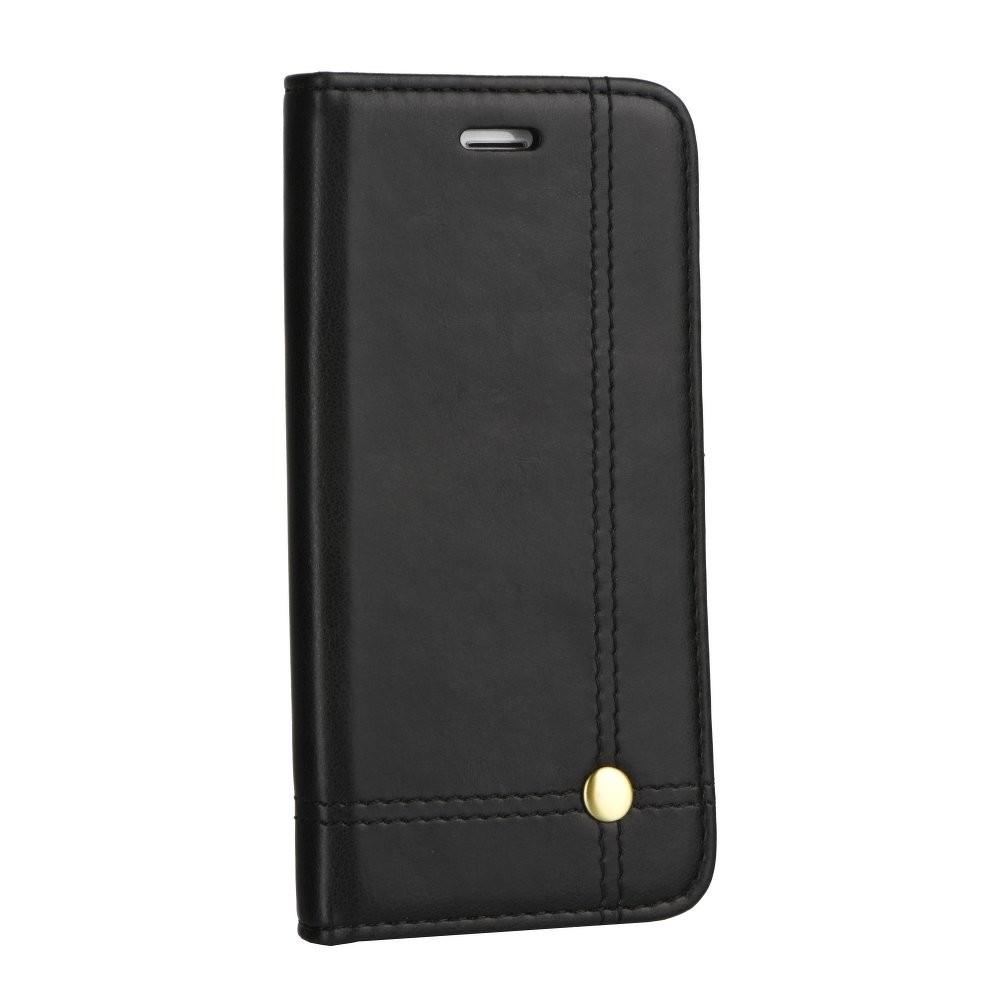 Prestige Book - iPhone 6 čierny