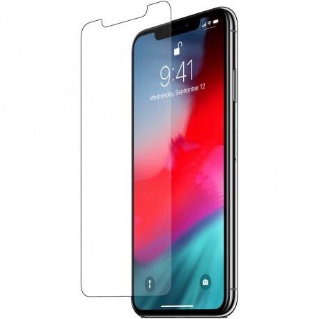 Ochranné tvrdené sklo pre Apple iPhone 11