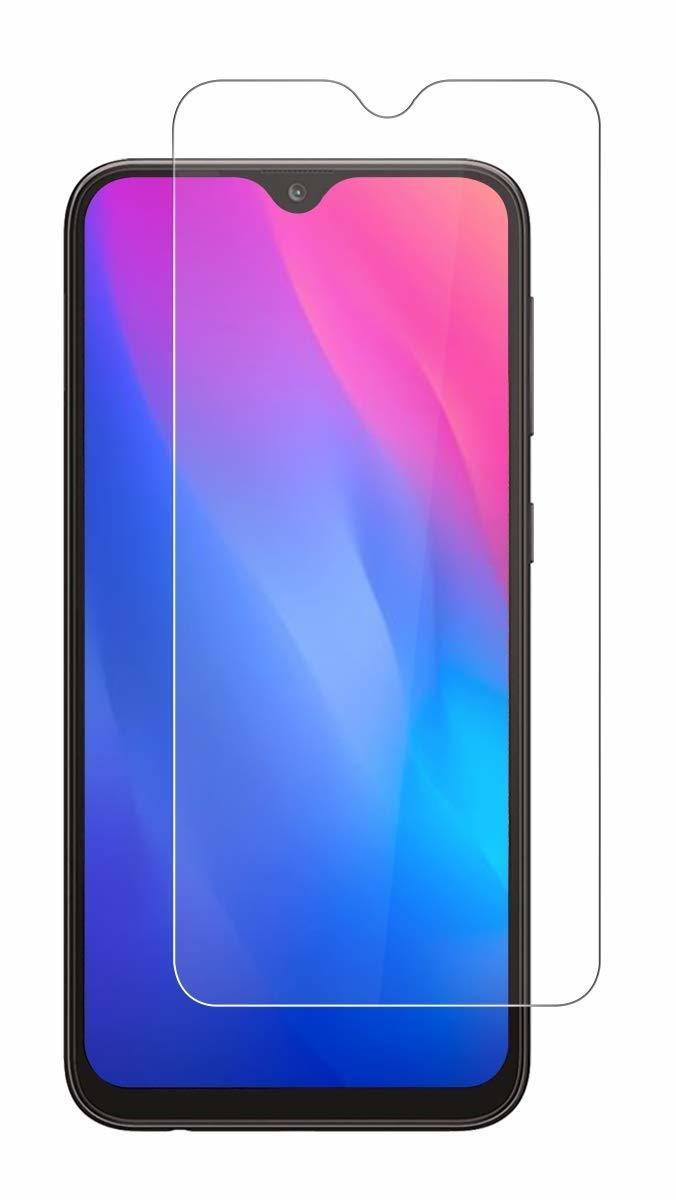 Ochranné tvrdené sklo Samsung Galaxy A31