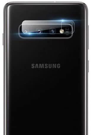 Ochranné sklo zadnej kamery pre Samsung Galaxy S10 Plus