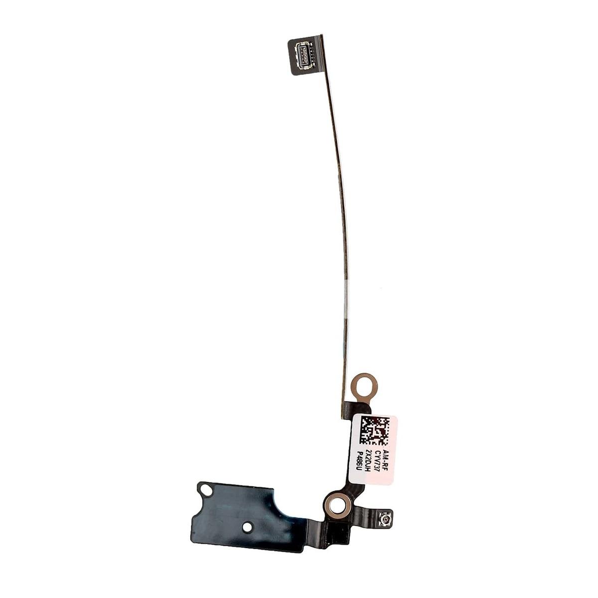Apple iPhone 8 Plus - Wifi signal anténa