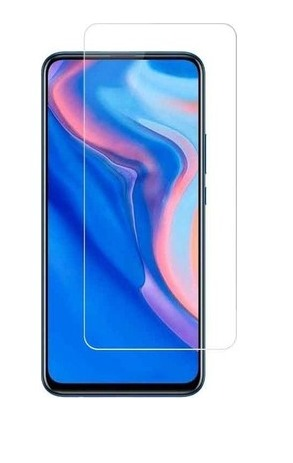 Ochranné tvrdené sklo pre Huawei P Smart Pro 2019
