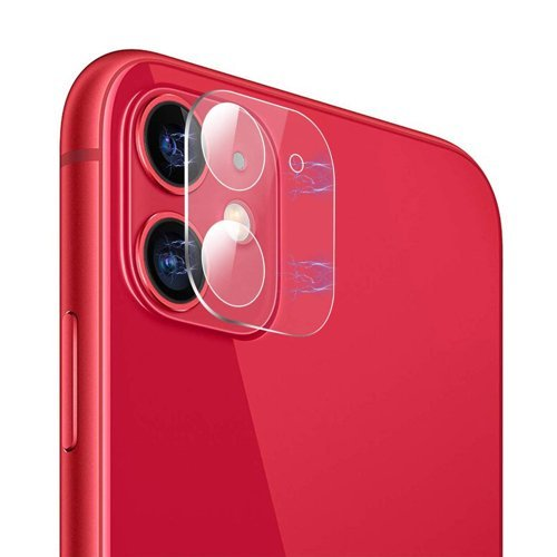 Ochranné sklo zadnej kamery pre Apple iPhone 12