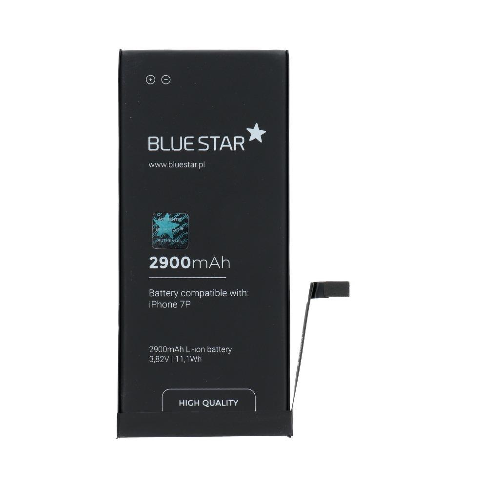 Batéria Apple iPhone 7 Plus 2900 mAh Polymer Blue Star PREMIUM