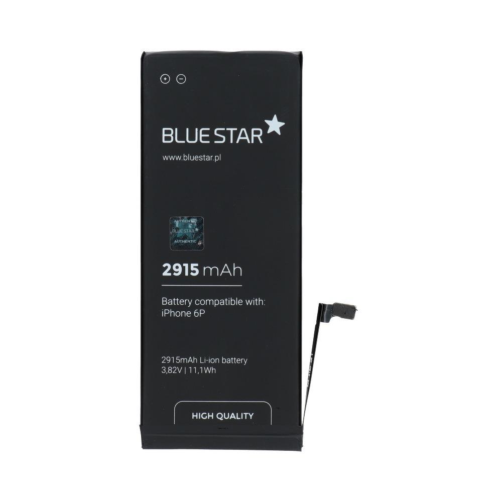 Batéria Apple iPhone 6 Plus 2915mAh Polymer Blue Star PREMIUM