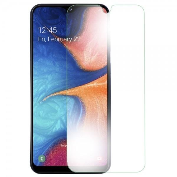 Ochranné sklo - Samsung Galaxy A10e/A20e