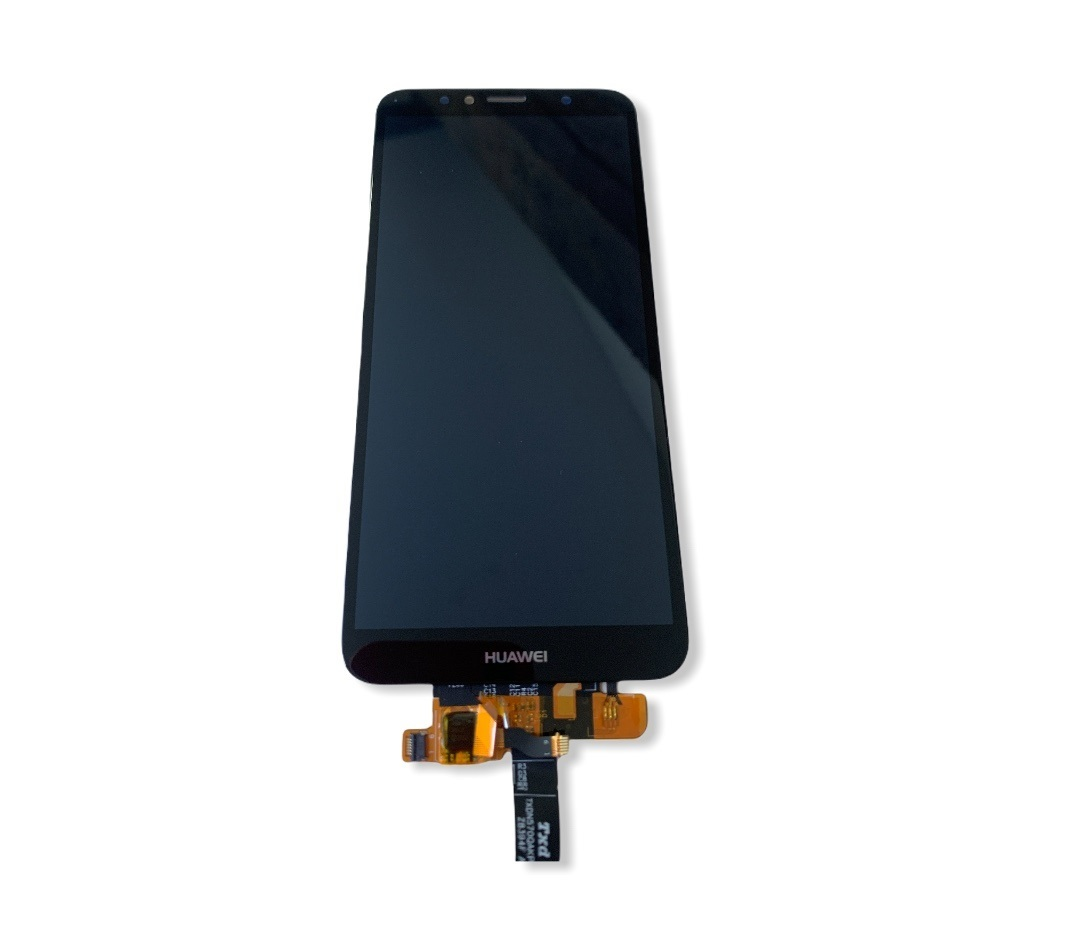 LCD displej + dotyková plocha pre Huawei Honor 7A