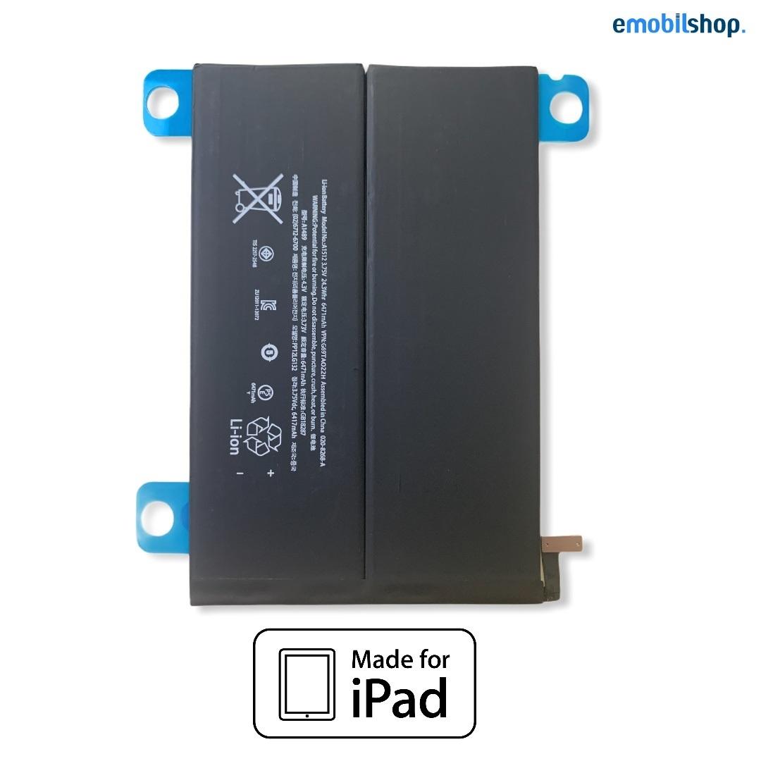 Batéria - Apple iPad Mini 2/Mini 3 A1512 6471mAh