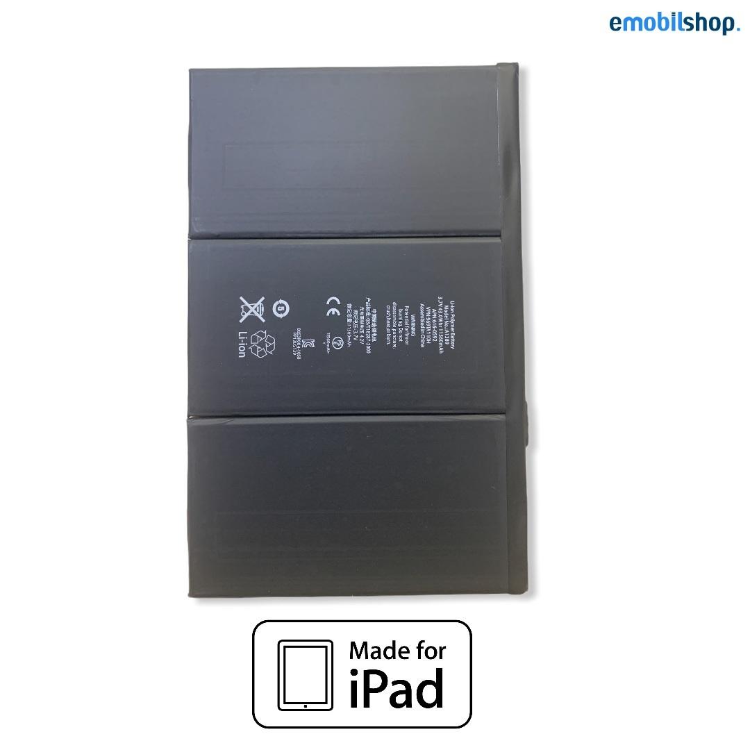 Batéria - Apple iPad 3/iPad 4 A1389 11560mAh