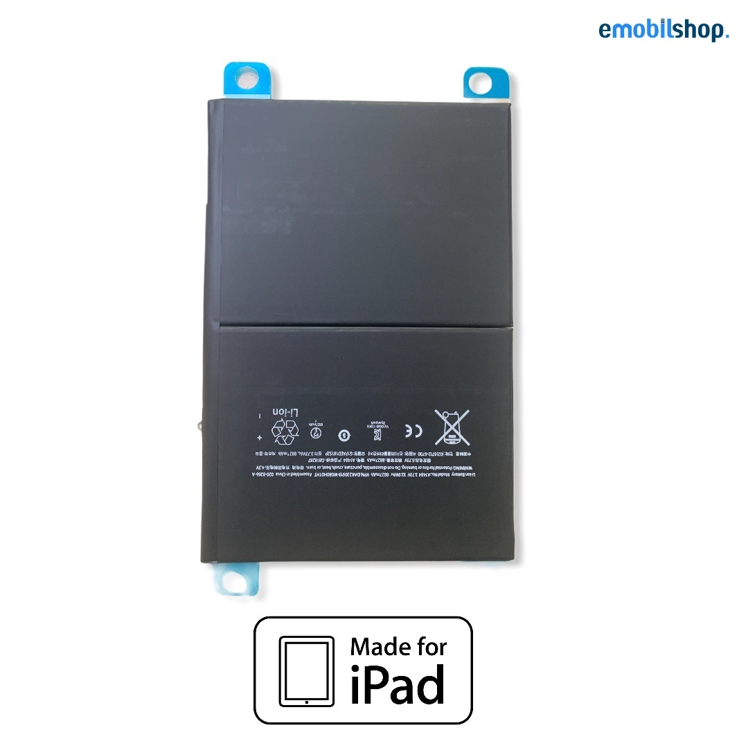 Batéria - Apple iPad Air A1484 8827mAh