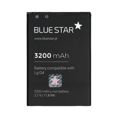 Blue Star Bateria LG G4 3200 mAh Li-Ion BS PREMIUM