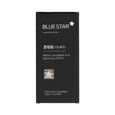 Batéria Samsung Galaxy J5 (2016) 3100mAh Premium Blue Star