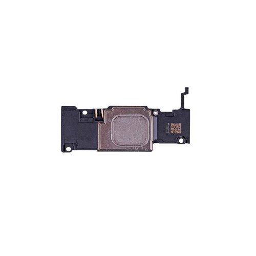 Apple iPhone 6S Plus - Reproduktor