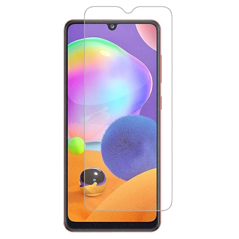 Ochranné tvrdené sklo - Samsung Galaxy A52/A52 5G/A52s