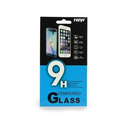10ks balení - ochranné sklo - Huawei Honor 8X