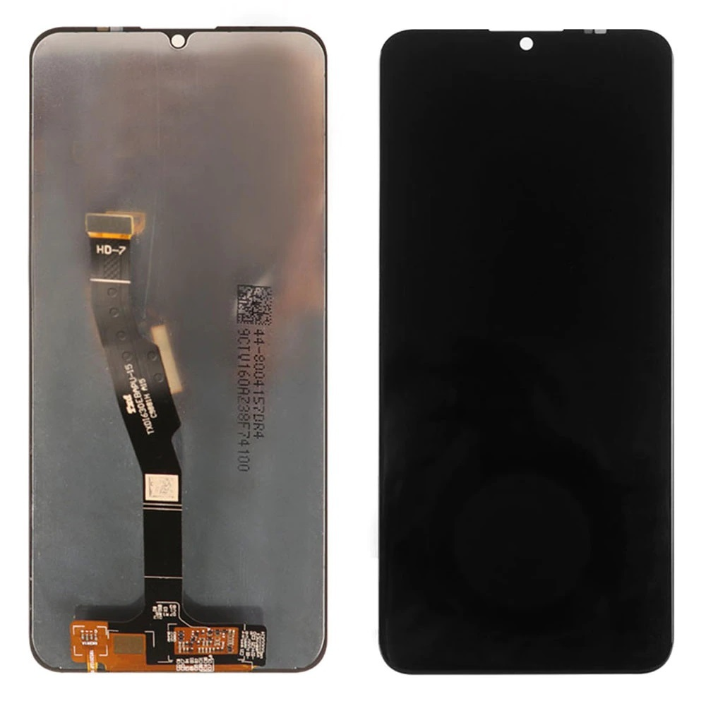 LCD Displej + Dotykové sklo Huawei Honor 9A